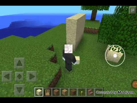MİNECRAFT'TA ARKADAŞLARINIZI TROLLEMEK İÇİN 10 YÖNTEM - Minecraft