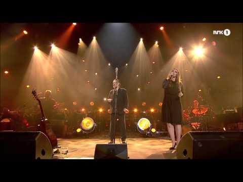 Bjørn Eidsvåg - Elvira Nikolaisen - Floden - Oslo Spektrum - 1080p