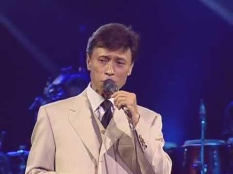 Liveshow Riêng Một Góc Trời - Tuấn Ngọc - Disc 02