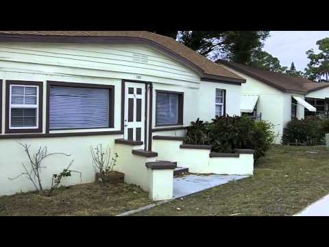 Cheap Rent Apartments In Ft Myers Florida