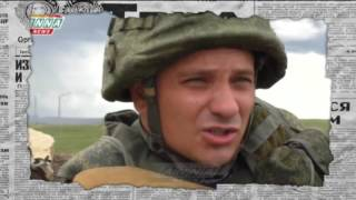 Как разжигают ненависть против Украины в  «ЛДНР» — Антизомби, 23 06 2017
