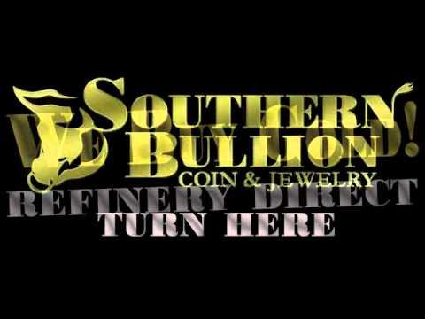 Southern Boullion 2
