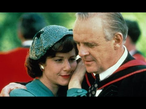 Download Shadowlands Full Movie   Anthony Hopkins