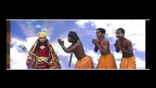 Devi Kalakalaye he - Devta Jhupat He - Singer Dukalu Yadav - Chhattisgarhi Jas Songs