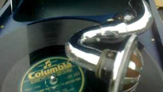 If you got the money honey i got the time/Jo Stafford/Paul Westons Orchester