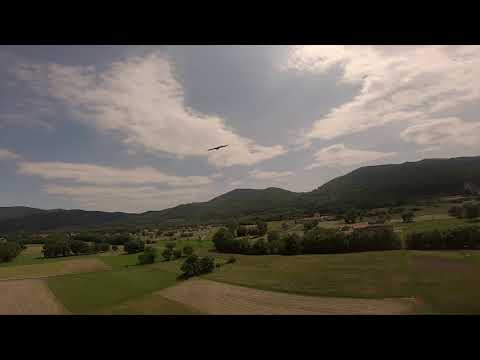 Фото Back in the Air After 3 Months - FPV Drone Flying