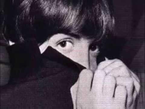 Paul McCartney Is Sooo HOT