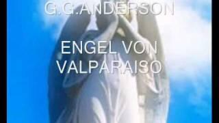G.G. Anderson - Engel von Valparaiso
