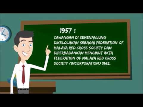 Sejarah Penubuhan BSMM Di Malaysia 480p