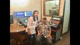 Viengkham sayachak new release 2018