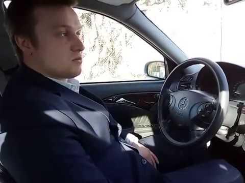 ЖК Дома у озер 2, 3, 4. Что происходит на объектах? - YouTube
