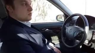 видео Как растаможить автомобиль в России в 2017 году: правила и порядок