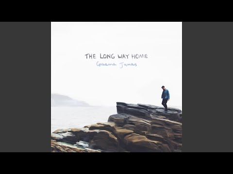 The Long Way Home Mp3
