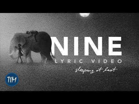 """Nine"" (Lyric Video)"