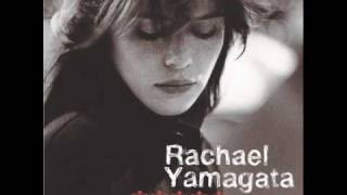 Watch Rachael Yamagata Paper Doll video