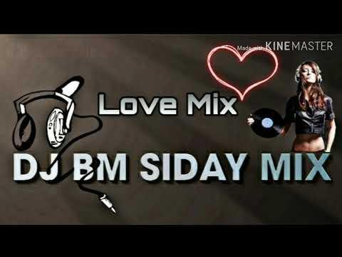 Maine Apna Dil De Diya (Exclusive HD Jhankar Mix) Dj BM Remix - DjSaikat.IN