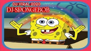 Download DJ SPONGEBOB VIRAL - VERSI GAGAK Terbaru