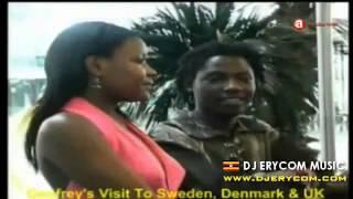 Geoffrey Dandaloo NANYUNJA - New Ugandan Music Video on www.djerycom.com