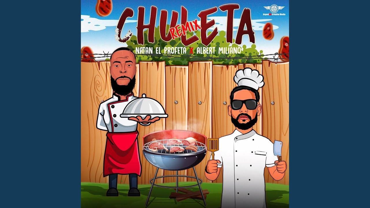 Chuleta (Remix)