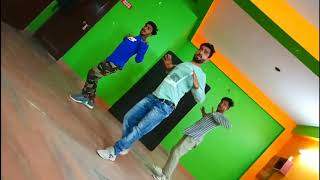 Made in India guru Randhawa song |dance Choreography | Rockzone
