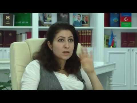 Армения источник ядерной угрозы