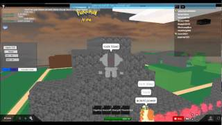 roblox pax dusk stone and the 2 working regis