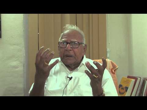 The Life And Times Of Justice V R Krishna Iyer