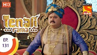 Tenali Rama - Ep 131 - Webisode - 5th January, 2018