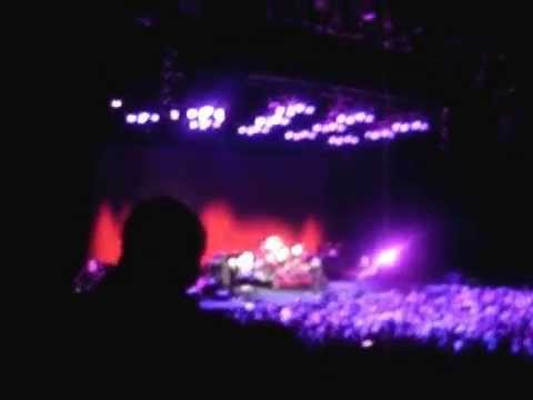 Fleetwood Mac Kansas City