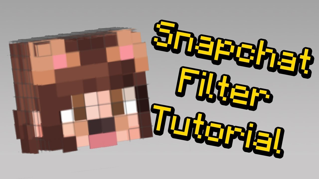 how to add a filter on snapchat
