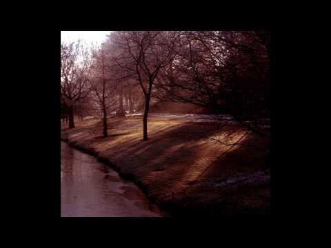 Correatown - All The World (I Tell Myself)