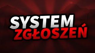 Mute Comm Discord Bot Maker – Shredz