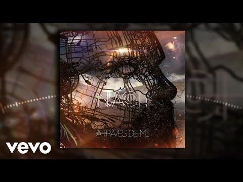 Nach - Viviendo (Audio)