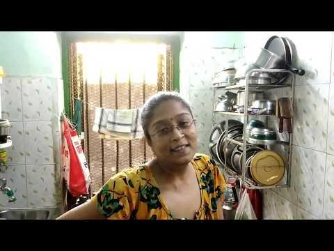 #BengaliVlog| Days Of Quarantine| Simple Lifestyle With Kasturi