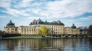 #920. Стокгольм (Швеция) (лучшее видео)(, 2014-07-03T21:03:55.000Z)