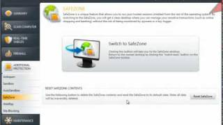 Avast Internet Security 7 license key file 2012 till 2050 ! Avast 7.0.1466 & activation code Pro