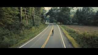 The Place Beyond The Pines - Trailer Song HD - The Snow Angel