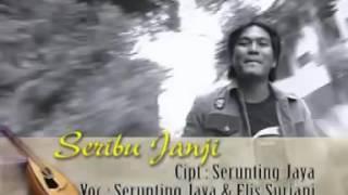 SERIBU JANJI SEMENDE