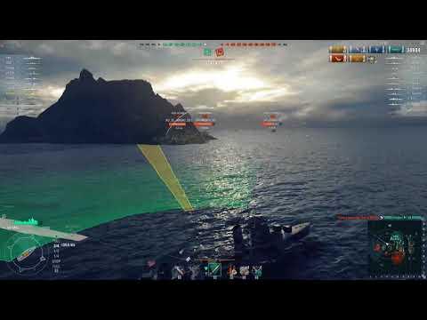Sims 129k damage cap defense and liquidator