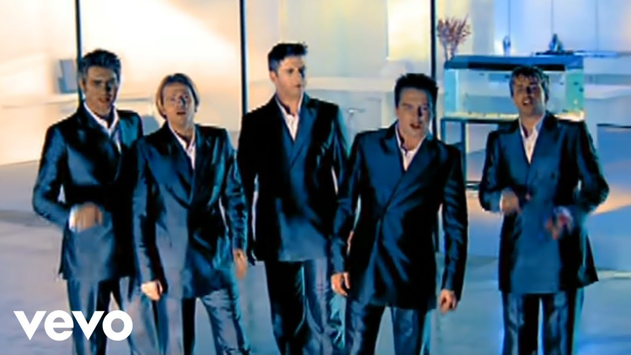 WHAT MAKES A MAN CHORDS by Westlife @ Ultimate-Guitar.Com