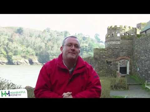 Episode 92 - Powers of Trustees