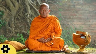 Tibetan Meditation Music, Relaxing Music, Music...