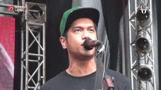 STAND HERE ALONE ( Part.1 ) Live at HELLPRINT UNITED DAY IV