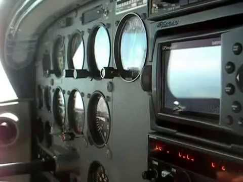 C172 Scenic Flight - Black Forest and Hohenzollern Castle