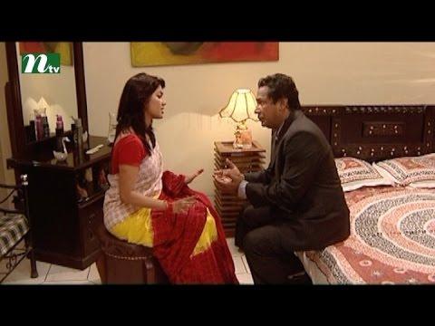 Bangla Natok Shukh Tan l Episode 01 I Mosharraf Karim, Monalisa, Milon, Naznin l Drama & Telefilm