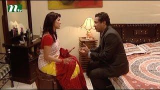 Download Video Bangla Natok Shukh Tan l Episode 01 I Mosharraf Karim, Monalisa, Milon, Naznin l Drama & Telefilm MP3 3GP MP4
