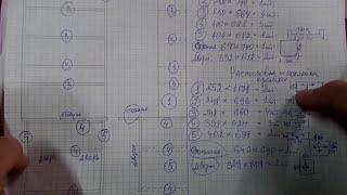 Простая сборка мебели по чертежу своими руками в мастерской компьютерный стол и секретер(Мои каналы ЖиБс https://goo.gl/fvWCnc Дм https://goo.gl/1bdCcV Инструменты https://goo.gl/IMJBNE Для дома и сада https://goo.gl/DsCrZE Автомобили..., 2015-10-25T17:35:57.000Z)