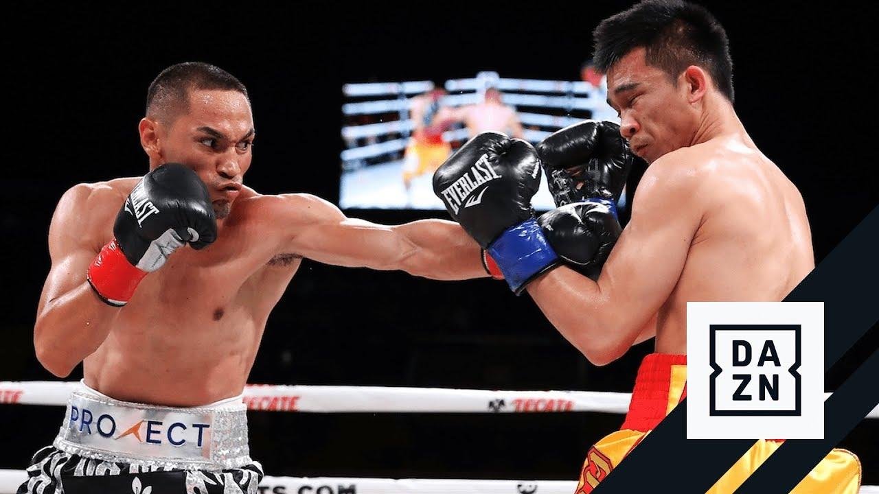 Image result for juan estrada wins WBC