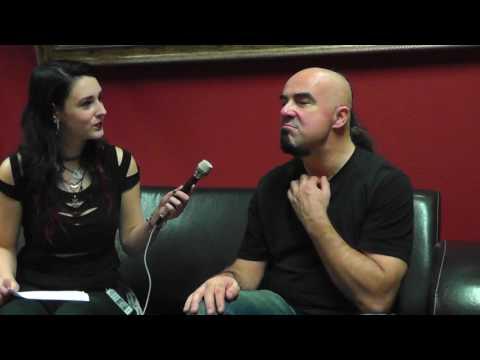 Knorkator   Interview