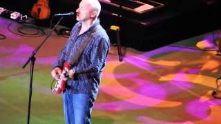 Mark Knopfler - Postcards from Paraguay (Krakow 2015)